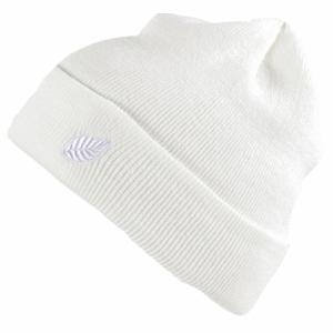 ELM RESERVOIR FW15 WHITE O/S. Цвет: white
