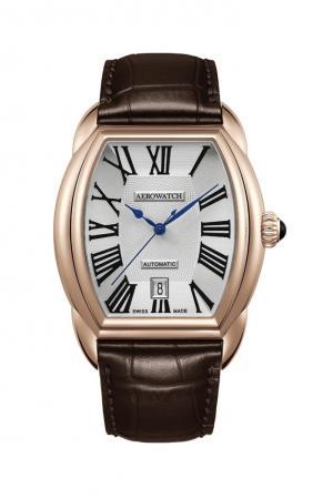 Часы 164721 Aerowatch