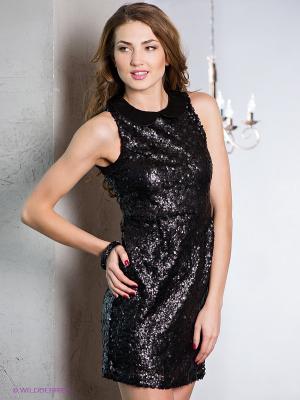 Платье Friis