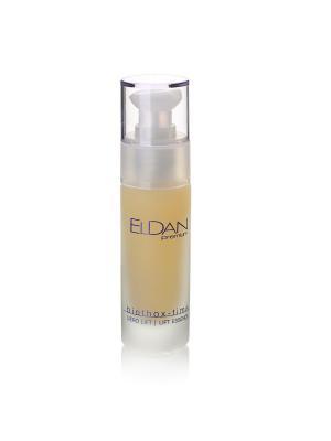 Лифтинг-сыворотка Premium biothox time ELDAN cosmetics. Цвет: прозрачный