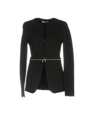 Пиджак ST.EMILE. Цвет: черный