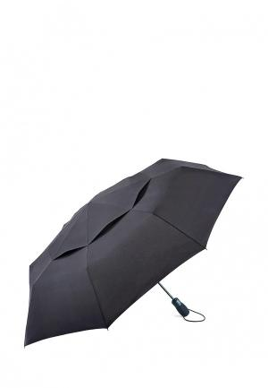 Зонт складной Fulton MP002XU0DYPPNS00