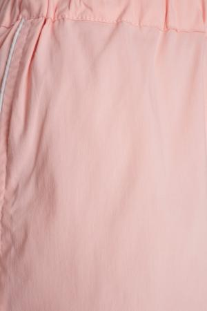 Пижама Primrose. Цвет: розовый