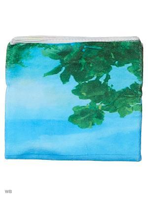 Полотенце для сушки посуды, 35*75 Dorothy's Нome. Цвет: светло-бежевый