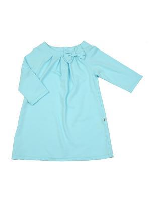 Платье Mini Maxi