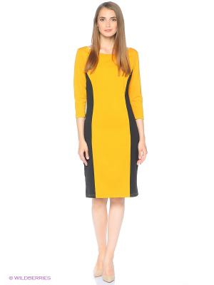 Платье Вивьен Runika