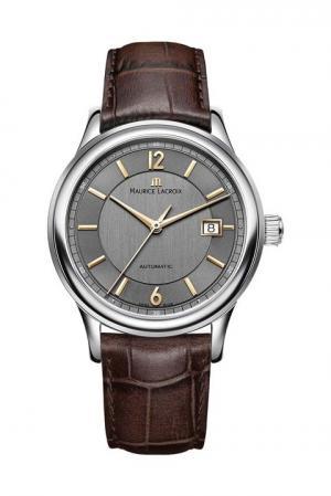 Часы 166585 Maurice Lacroix