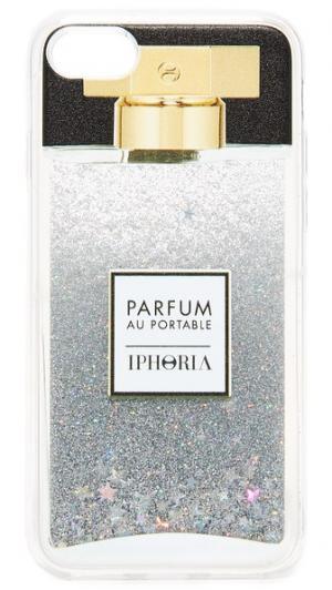 Чехол Parfum Stars для Apple iPhone 7 Iphoria