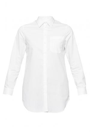 Рубашка NV-197066 Colletto Bianco