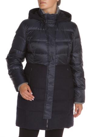 Куртка Joop!. Цвет: 401