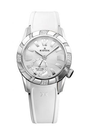 Часы 165893 Edox