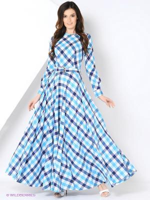 Платье Magnetiq