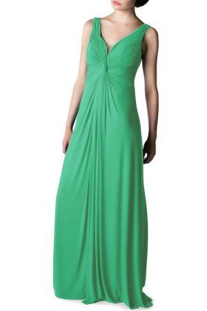 Платье Dynasty. Цвет: mint