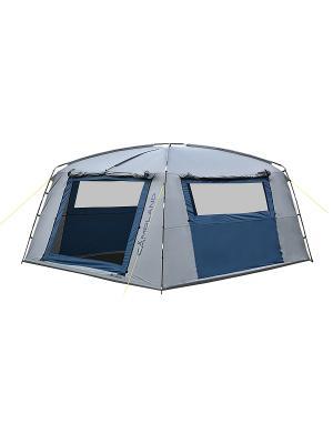 Тент-шатер FORT 335 Campland. Цвет: синий