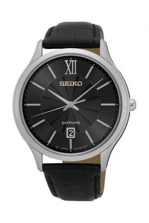 Часы 174703 Seiko