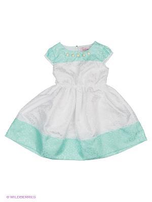 Платье ШАЛУНЫ