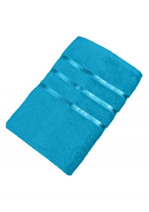 Полотенце махровое Tete-a-Tete. Цвет: бежевый (кремовый), желтый (желтый), зеленый, зеленый (салатовый), красный (винный), розовый (розовый), серый, синий, синий (голубой), синий (светло-голубой), сиреневый (сиреневый)