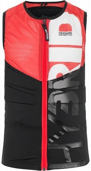 Защита спины  Vest 2.15 Otis Marker