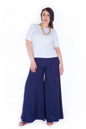 Брюки Darissa fashion