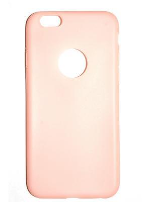 Чехлы для телефонов UFUS. Цвет: розовый