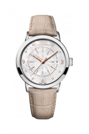 Часы 171850 88 Rue Du Rhone