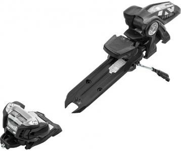 Крепления для горных лыж  Griffon 13 ID; 90 мм Marker