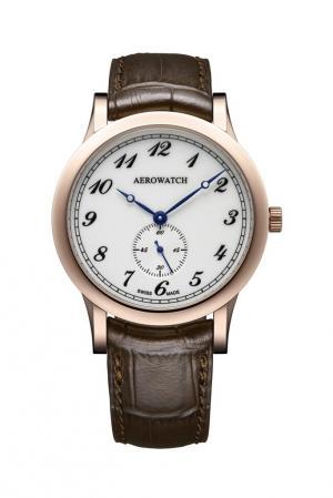 Часы 177951 Aerowatch