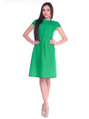 Платье Dioni