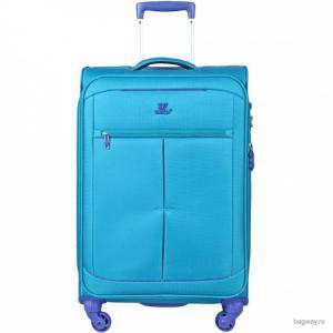 Travel GM12113W IV 19 (GM12113W blue) Verage. Цвет: голубой