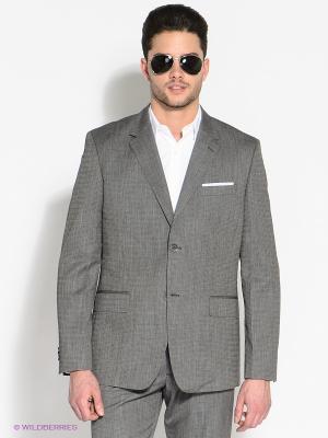 Пиджак MEXX. Цвет: серый