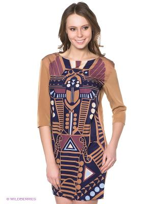 Платье People