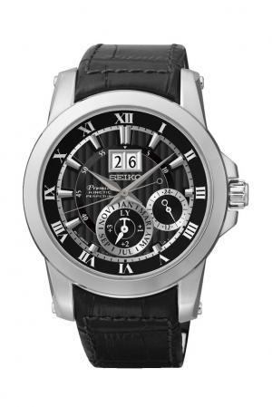 Часы 167066 Seiko