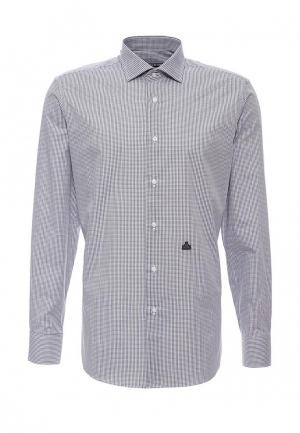 Рубашка Armata di Mare. Цвет: серый
