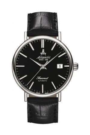 Часы 171751 Atlantic
