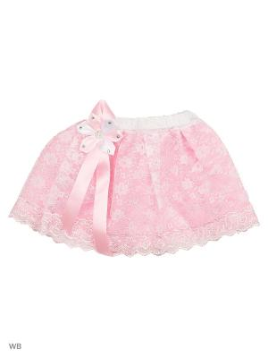 Юбка Babycollection