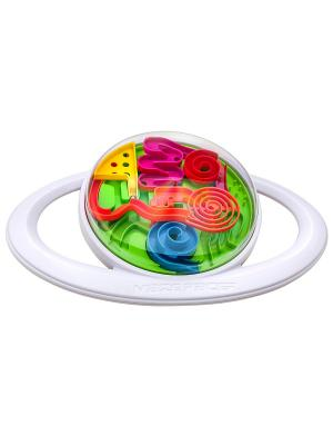 Лабиринтус Racer мини Labirintus. Цвет: фиолетовый