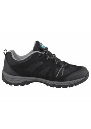 Ботинки POLARINO. Цвет: черный