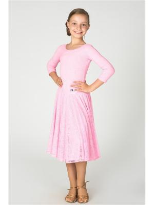 Рейтинговое платье AltraNatura