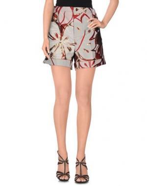 Пижама F.R.S.. Цвет: светло-серый