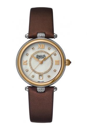 Часы 183327 Auguste Reymond