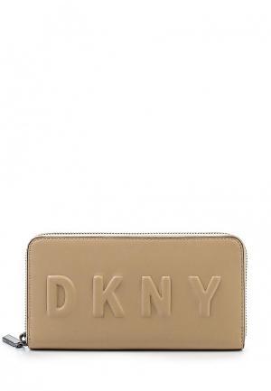 Кошелек DKNY R172440605