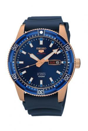 Часы 174704 Seiko