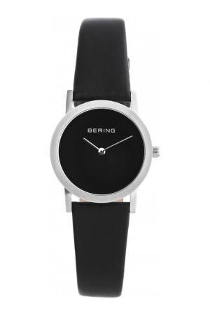 Часы 165370 Bering
