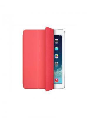 Чехол-обложка  Apple iPad mini Smart Cover Pink. Цвет: розовый