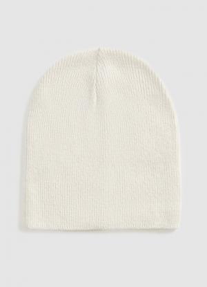 Базовая шапка OSTIN. Цвет: светло-розовый