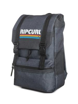 Рюкзак  MODERN RETRO RUCKER Rip Curl. Цвет: темно-синий, синий