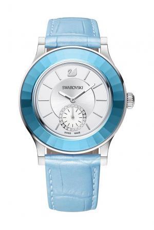 Часы 167295 Swarovski