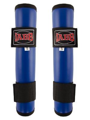 Защита голени JE-2148 Jabb. Цвет: синий