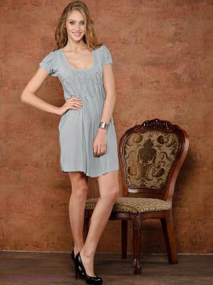Платье Alphamoda
