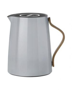 Аксессуар для кухни STELTON. Цвет: серый